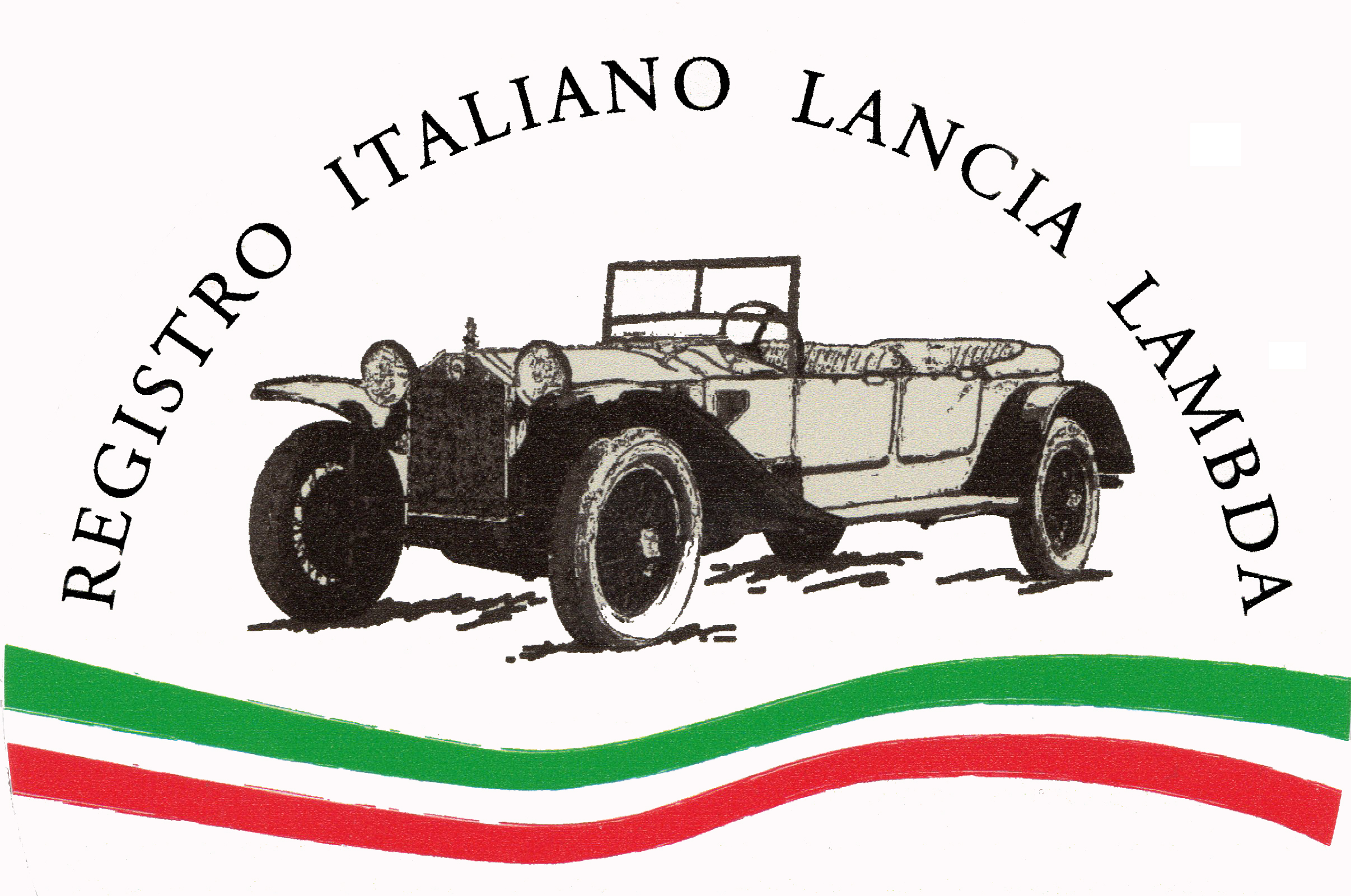 Lambda Registro Italia
